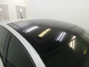 Volkswagen Polo GTI auto - Image 13