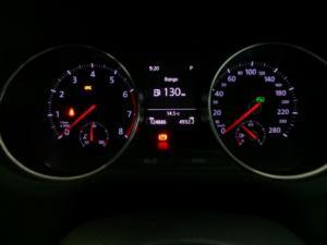 Volkswagen Polo GTI auto - Image 9