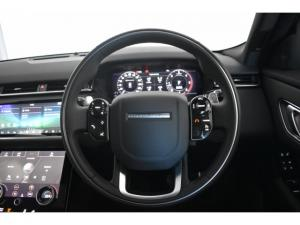 Land Rover Range Rover Velar D180 S - Image 10