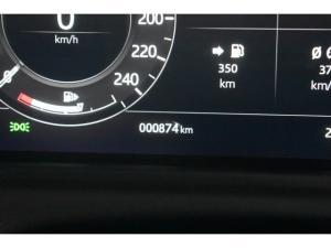 Land Rover Range Rover Velar D180 S - Image 12