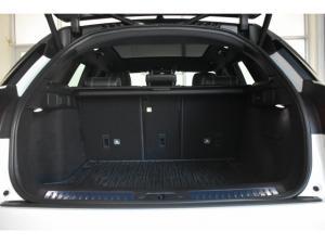 Land Rover Range Rover Velar D180 S - Image 14