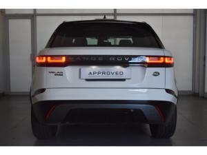 Land Rover Range Rover Velar D180 S - Image 15