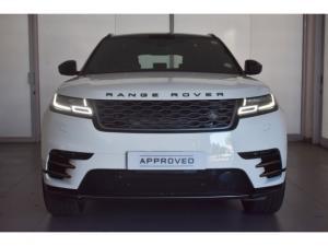 Land Rover Range Rover Velar D180 S - Image 2