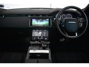 Land Rover Range Rover Velar D180 S - Image 7