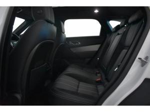 Land Rover Range Rover Velar D180 S - Image 9