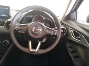 Mazda CX-3 2.0 Individual auto - Image 6