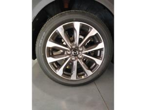 Mazda CX-3 2.0 Individual auto - Image 9