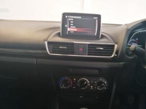 Mazda Mazda3 hatch 1.6 Dynamic - Image 7