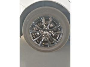 Mazda Mazda3 hatch 1.6 Dynamic - Image 9