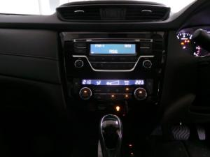 Nissan X-Trail 2.5 4x4 Acenta+ - Image 10