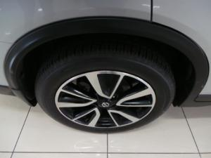 Nissan X-Trail 2.5 4x4 Acenta+ - Image 12