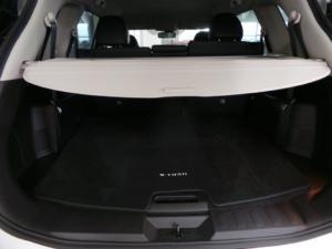 Nissan X-Trail 2.5 4x4 Acenta+ - Image 6