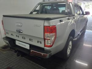Ford Ranger 3.2TDCi double cab Hi-Rider XLT - Image 3