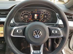 Volkswagen Arteon 2.0 TSI R-LINE 4M DSG - Image 13