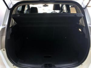 Ford B-MAX 1.0 Ecoboost Ambiente - Image 11