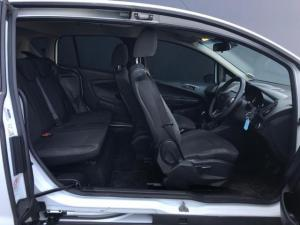 Ford B-MAX 1.0 Ecoboost Ambiente - Image 15