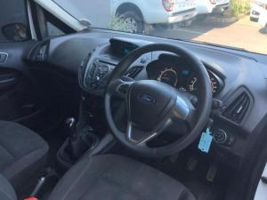 Ford B-MAX 1.0 Ecoboost Ambiente - Image 17