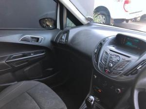 Ford B-MAX 1.0 Ecoboost Ambiente - Image 18