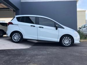 Ford B-MAX 1.0 Ecoboost Ambiente - Image 5