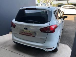 Ford B-MAX 1.0 Ecoboost Ambiente - Image 8