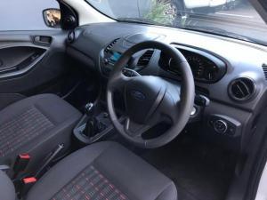 Ford Figo 1.5Ti VCT Ambiente - Image 19