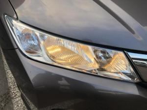 Honda Ballade 1.5 Executive CVT - Image 3