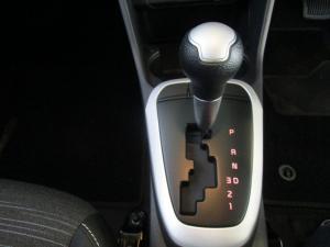 Kia Picanto 1.0 Smart - Image 13