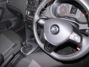 Volkswagen Polo Vivo 1.6 Highline - Image 19