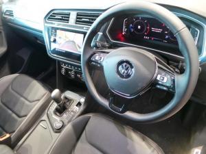 Volkswagen Tiguan 2.0 TDI Highline 4/MOT DSG - Image 16