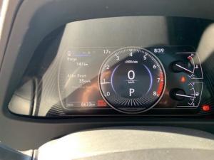 Lexus UX 200 EX - Image 30