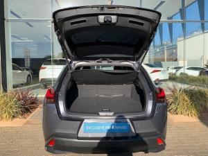 Lexus UX 200 EX - Image 33