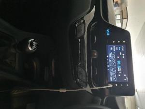 Toyota C-HR 1.2T - Image 6