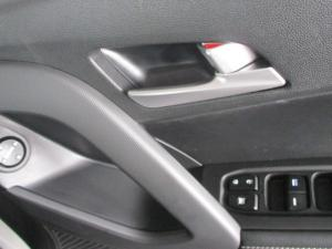 Hyundai Creta 1.6 Executive - Image 10