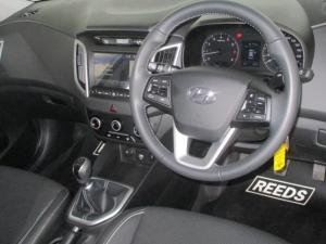 Hyundai Creta 1.6 Executive - Image 12