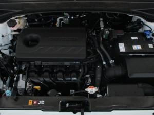 Hyundai Creta 1.6 Executive - Image 14