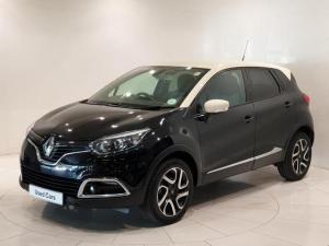 Renault Captur 66kW turbo Dynamique - Image 1