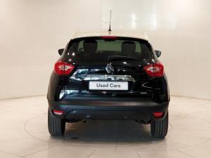 Renault Captur 66kW turbo Dynamique - Image 3