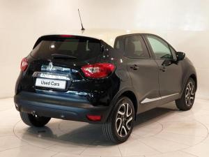 Renault Captur 66kW turbo Dynamique - Image 4