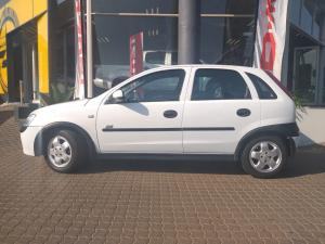 Opel Corsa 1.6 Sport - Image 2