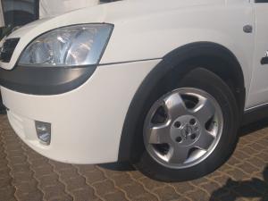 Opel Corsa 1.6 Sport - Image 6