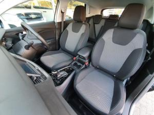Opel Grandland X 1.6T automatic - Image 8