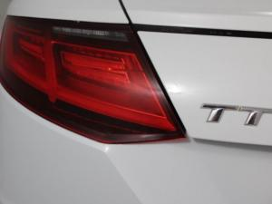 Audi TT 2.0 Tfsi Coupe S Tronic - Image 3