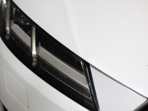 Audi TT 2.0 Tfsi Coupe S Tronic - Image 4