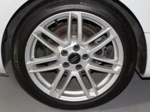 Audi TT 2.0 Tfsi Coupe S Tronic - Image 5