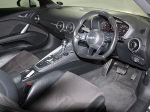 Audi TT 2.0 Tfsi Coupe S Tronic - Image 7