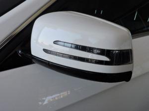 Mercedes-Benz E 350 Bluetec Avantgarde - Image 5