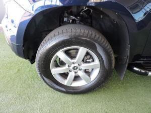 Mercedes-Benz X250d 4X4 Progressive automatic - Image 4