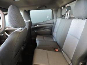 Mercedes-Benz X250d 4X4 Progressive automatic - Image 9