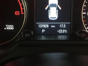 Audi Q5 3.0TDI quattro - Image 12
