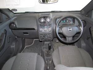 Chevrolet Utility 1.4 (aircon) - Image 5